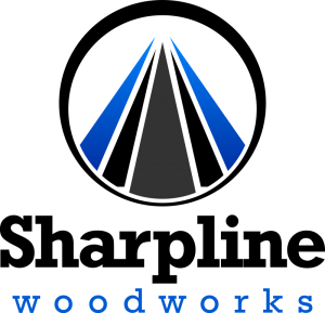 Sharpline Woodworks